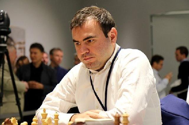 Məmmədyarov nüfuzlu turnirdə ikinci oldu