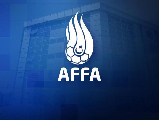 Azərbaycan klubları AFFA-ya yeni konsepsiya təqdim edəcək