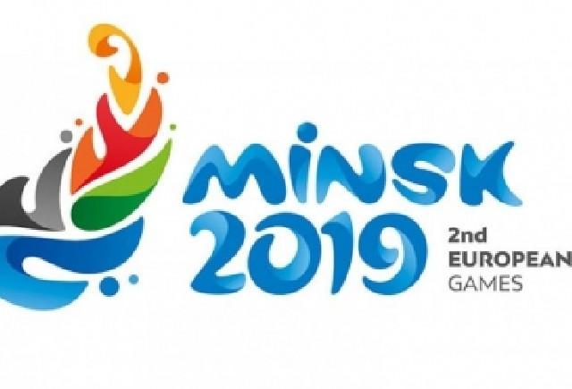 Avropa Oyunlarının 4-cü günündə Azərbaycan idmançıları 3 bürünc medal qazanıb