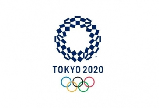 """Azərbaycanın bu günə qədər  """"Tokio 2020"""" Olimpiya Oyunlarına qazandığı lisenziyanın sayı bəllidir"""