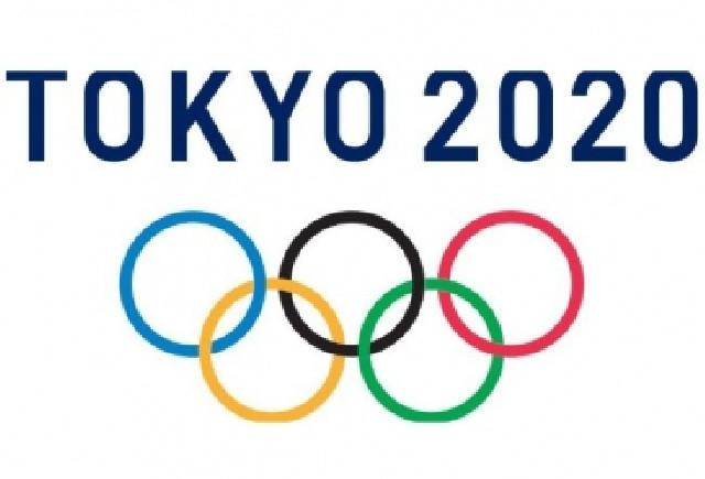 İdmançılarımız Olimpiya Oyunlarına lisenziya qazanıblar