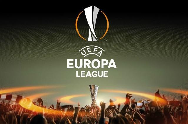 Bu gün UEFA Avropa Liqasının 1/8 final mərhələsinə start veriləcək