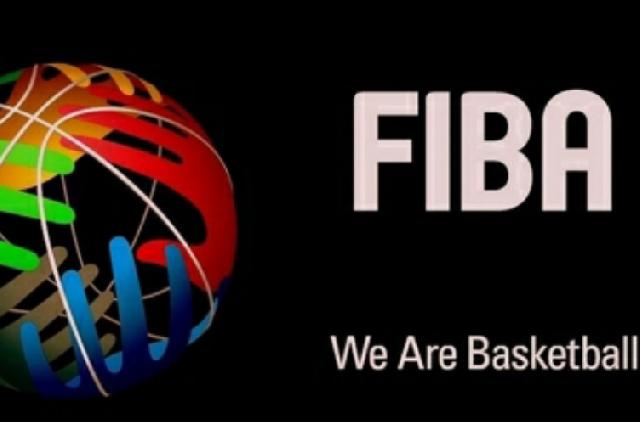 Beynəlxalq Basketbol Federasiyası da yarışları təxirə salıb