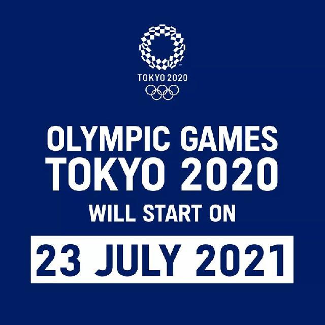 Təxirə salınmış Tokio Olimpiya Oyunları sadələşdirilmiş proqram əsasında keçiriləcək