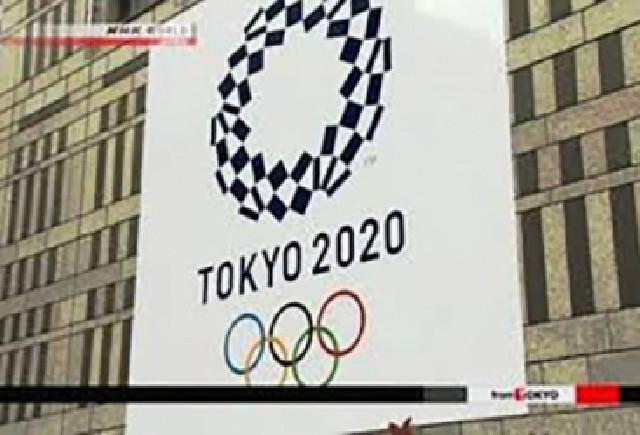Olimpiadaya Yaponiya hökuməti 10 minə yaxın tibb işçisi cəlb etməyi planlaşdırır