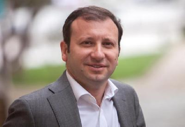 Prezident Elxan Məmmədovun qardaşını yüksək vəzifəyə təyin etdi