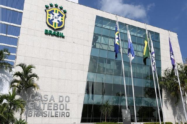 Braziliyada klublara qadağa