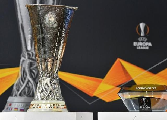 """""""Mançester Yunayted"""" və """"Roma""""dan qələbə, Arsenal""""dan heç-heçə"""