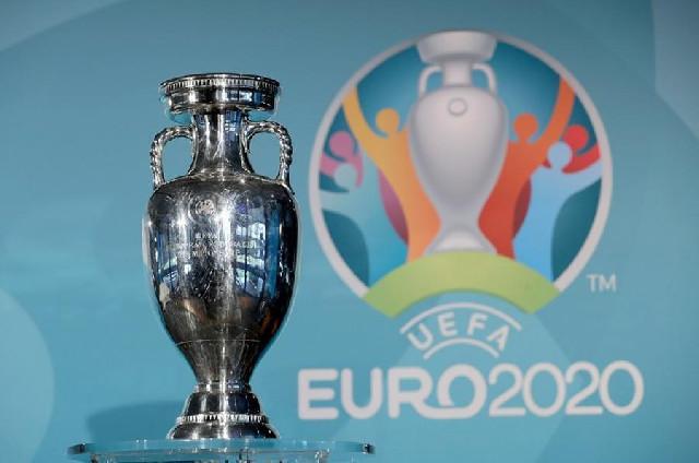 8 şəhər UEFA-ya təminat verdi - Avro-2020