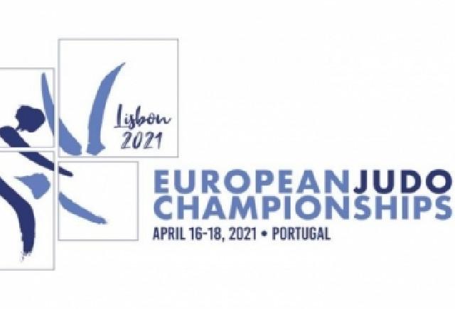 Cüdo üzrə Avropa çempionatında Azərbaycan komandası 11-ci pillədədir