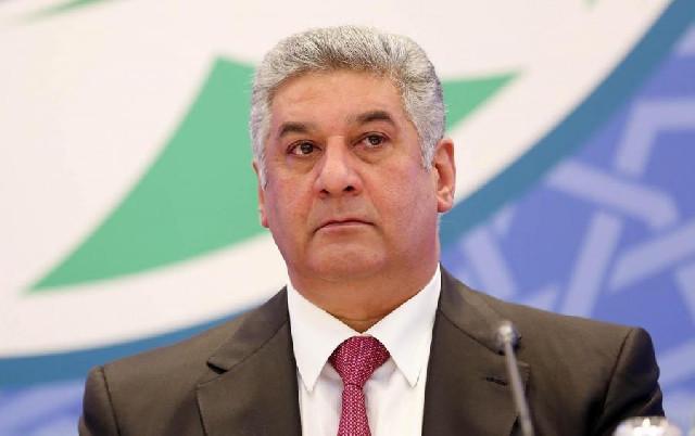 Azad Rəhimovun vəziyyəti ağırlaşdı