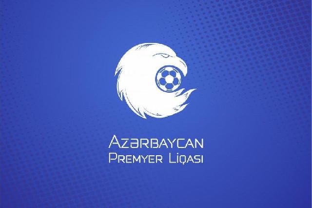 """""""Qarabağ"""" """"Zirə""""yə, """"Sumqayıt"""" """"Sabah""""a qarşı - Yenilənir"""