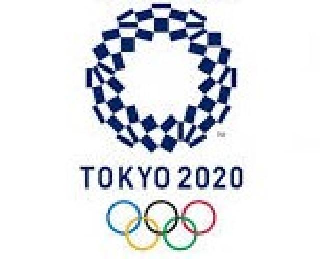Tokio şəhərində keçiriləcək XXXll Yay Olimpiya Oyunlarına və XVl Yay Paralimpiya Oyunlarına lisenziya qazanmış idmançılarımızın siyahısı