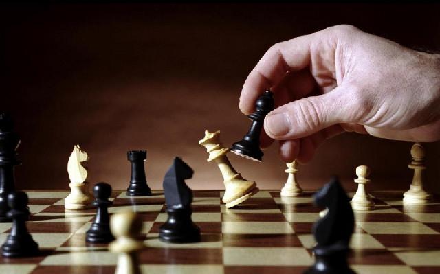 Şahmat üzrə Azərbaycan çempionatında finalçılar bilindi