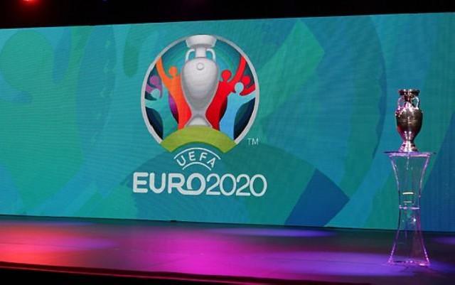 Avro-2020-də ikinci gün