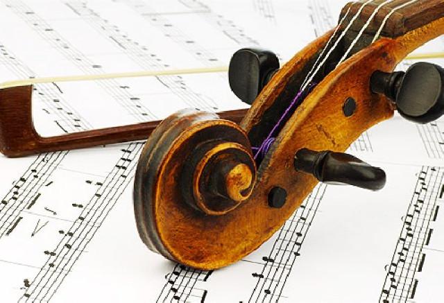 İslam Dünyası gənc klassik musiqi ifaçılarının 10-cu müsabiqəsinin finalı keçirilib