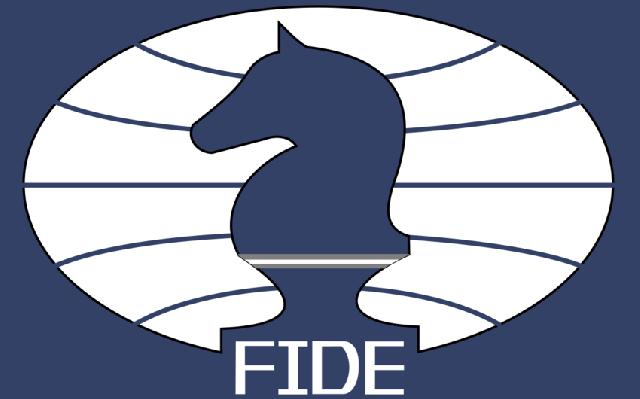 Şəhriyar Məmmədyarov FIDE reytinqində irəlilədi