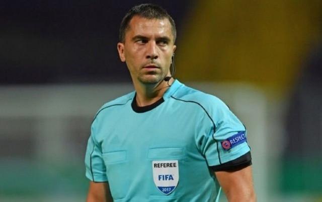 """""""Neftçi"""" - """"Dinamo"""" oyununun hakimləri açıqlandı"""