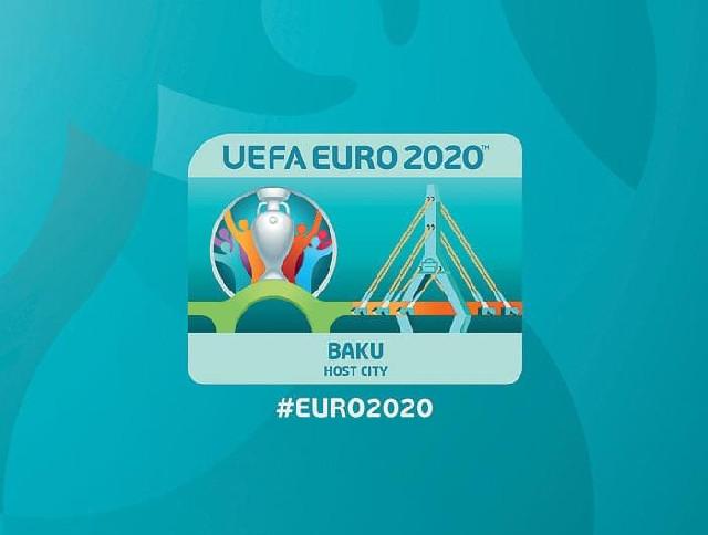 UEFA tərəfindən AFFA-ya təşəkkür məktubu daxil olub