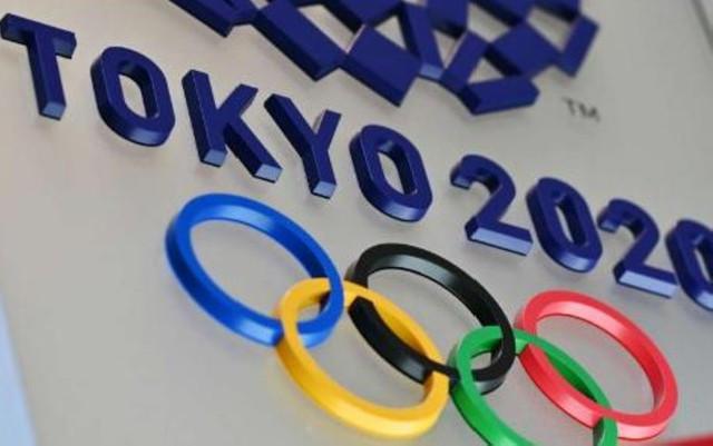 Tokio-2020-nin güləş yarışları üzrə idmançılarımızın proqramı