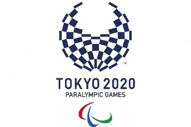 Tokio-2020-yə 35-ci lisenziya!