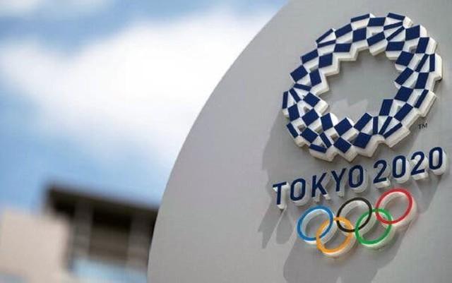 Tokio-2020 Olimpiya Oyunları başladı
