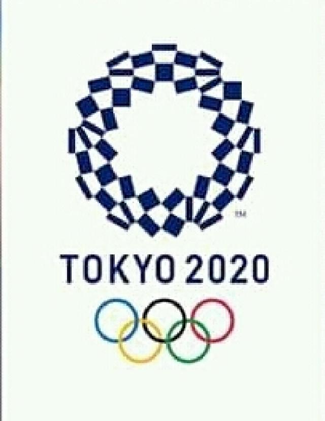 Olimpiya oyunlarında dördüncü idmançımız mübarizəni dayandırdı
