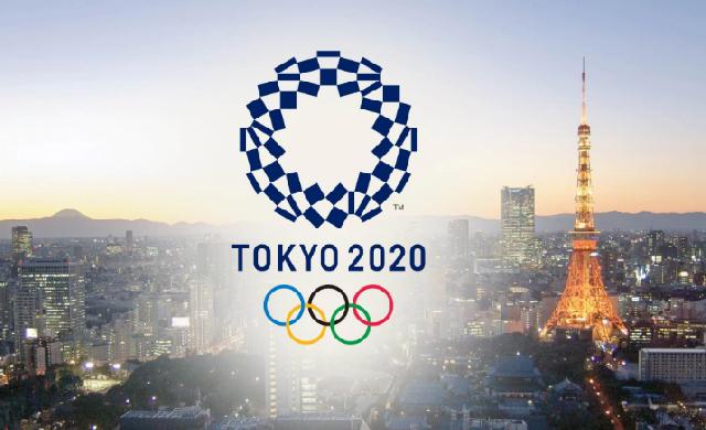 """""""Tokio-2020"""": Medal ümidlərimizdən biri olan idmançımız mübarizəni dayandırdı"""