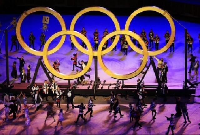 """""""Tokio-2020""""nin açılış mərasiminin translyasiyası Yaponiyada 1964-cü il Olimpiadasından sonra ən yüksək reytinq toplayıb"""