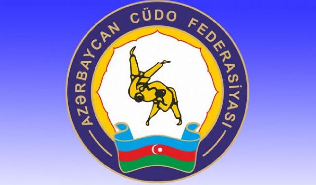 Cüdo üzrə Azərbaycan milli komandasının məşqçi heyəti istefaya göndərilib