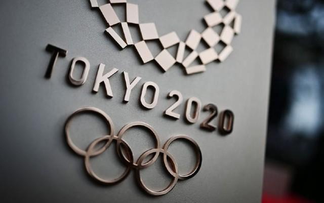 Bu gün bizimkilər yarışmayacaq - Tokio-2020