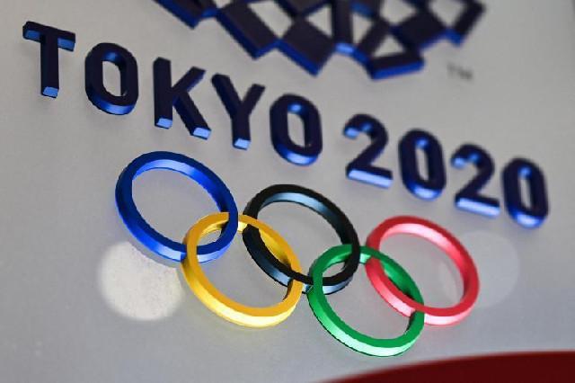 Tokio-2020: Azərbaycan idmançılarının zəif çıxışında səbəbkar kimdir?