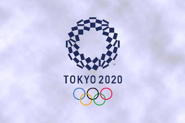 Azərbaycan Tokio paralimpiadasını 19 medalla başa vurdu