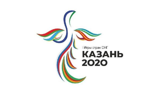 MDB Oyunları: Azərbaycan 22-ci medalını qazanıb