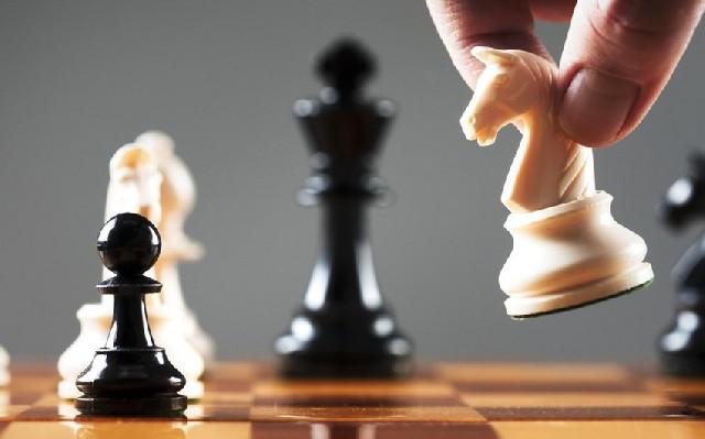 Çempionlar Turu: Teymur Rəcəbov final mərhələsində, Məmmədyarov kənarda qalıb