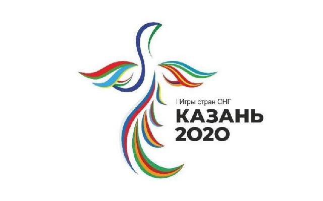 MDB Oyunları: Azərbaycan samboçusu bürünc medal qazanıb