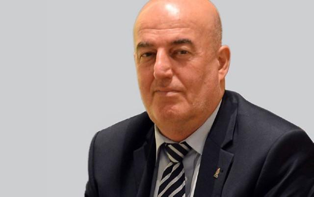 Azərbaycanlı hakim-inspektor Türkiyə millisinin oyununa təyinat alıb