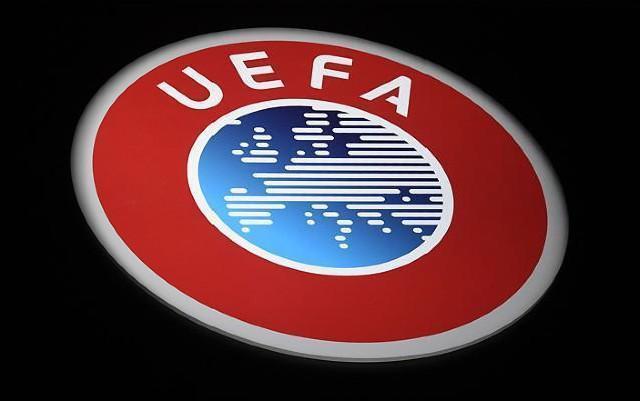 Azərbaycan UEFA reytinqində neçəncidir?