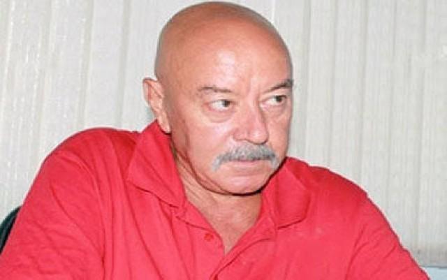 Süleyman Məmmədli vəfat etdi