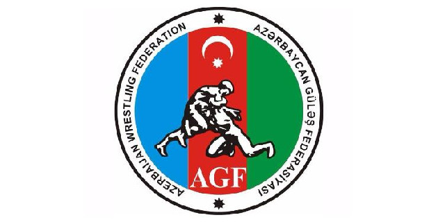 Gənc güləşçilər dünya çempionatında qızıl və gümüş medal qazandı